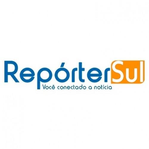 Repórter Sul