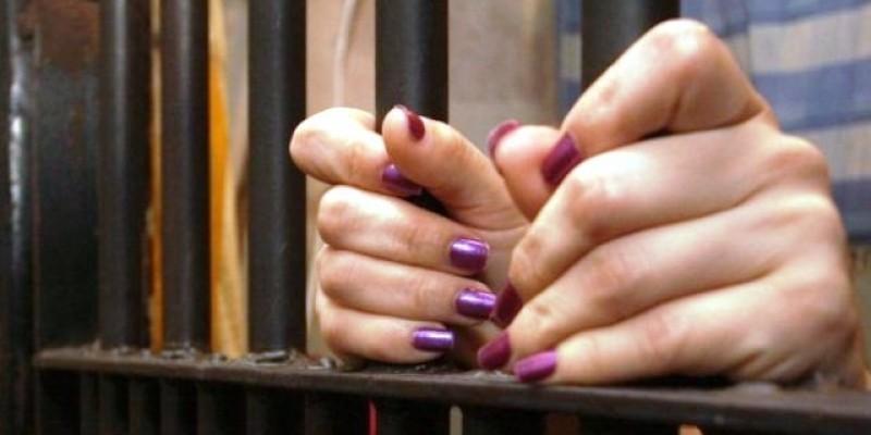 Mulher não paga pensão e vai presa em Grão Pará