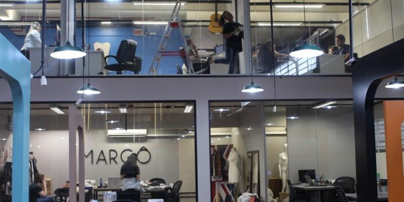 Economia Criativa como novo mercado de trabalho