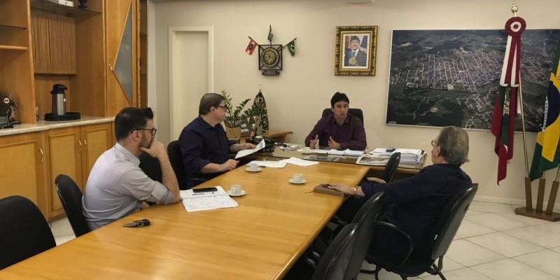 Prefeitura aumentará em 20% o repasse para o HST