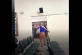 São Ludgero: Casal xinga vereador durante sessão e mulher chega a rasgar a própria...