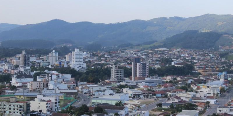 Feriado municipal do dia 12 de junho em São Ludgero este ano será antecipado