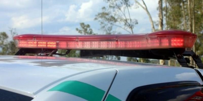 Gravatal: Policiais trocam tiros com ladrões de gado