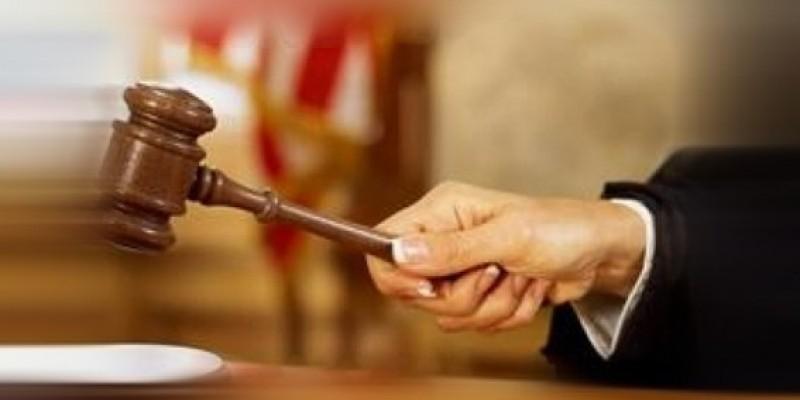 Juiz Fernando De Castro Faria da Comarca da Capital concedeu liminar sob pena de multa diária (100 mil para pessoas jurídicas e 5 mil para pessoas físicas)