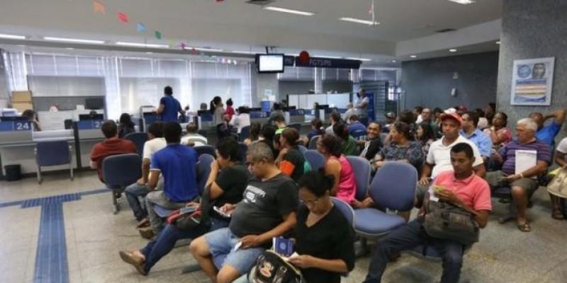 Caixa e Banco do Brasil divulgam regras para saques dos fundos PIS/Pasep