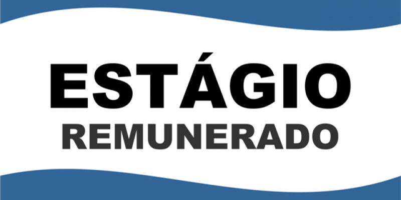 Prefeitura de São Ludgero está contratando Estagiários