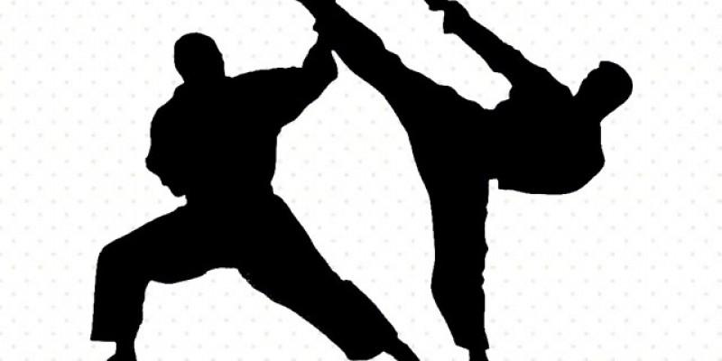 São Ludgero no sábado sediará 2ª Etapa do Campeonato Estadual de Karatê Interestilos