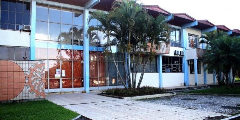 Prefeitura de Içara poderá pagar multa de R$ 1,5 milhão