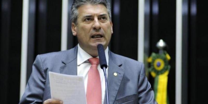 Alianças favorecem Mariani ao Governo do Estado