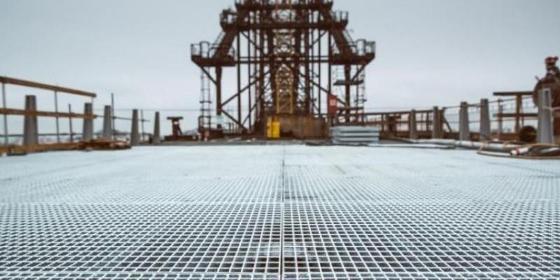 Como será a pista para veículos na nova Ponte Hercílio Luz