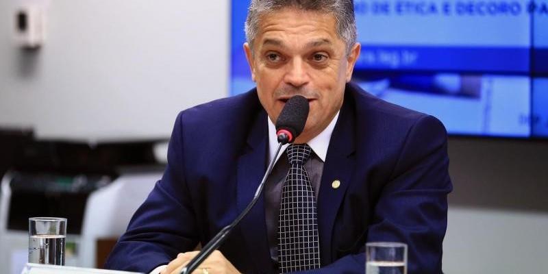 João Rodrigues salvo na última hora, um padrão que se repete