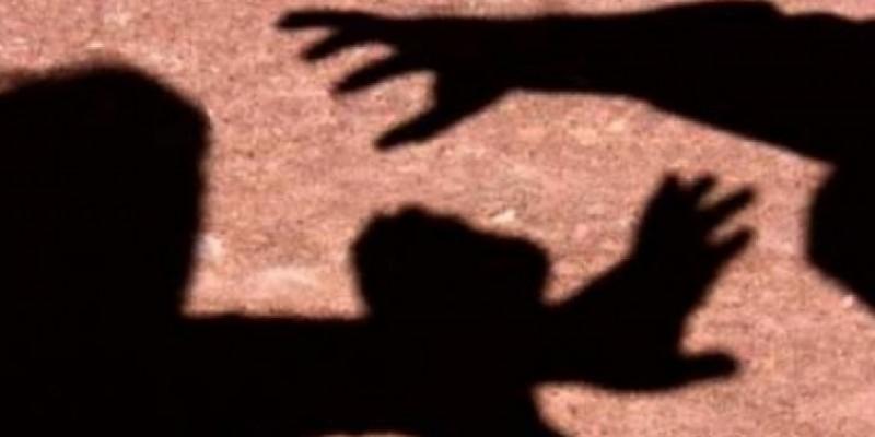 Mais um caso de violência de homem contra mulher em Braço do Norte