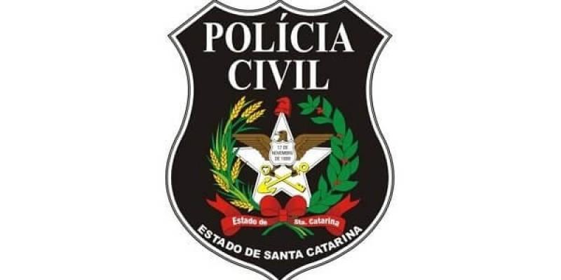 Polícia identifica corpo de homem atropelado em Grão-Pará no dia dos Pais