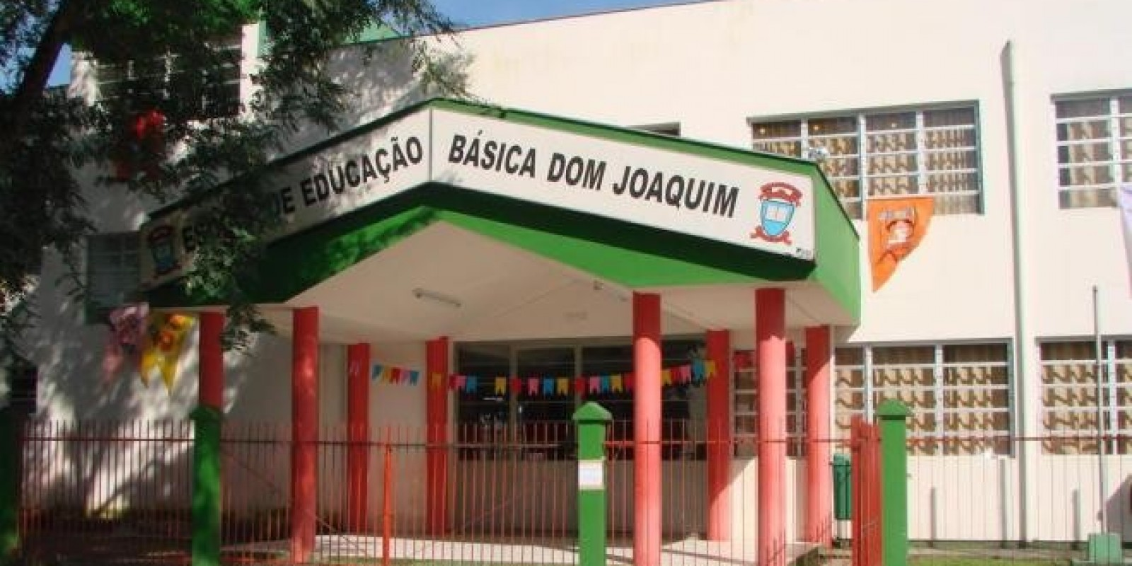 Bicicletas furtadas em Colégio de Braço do Norte são recuperadas pela PM