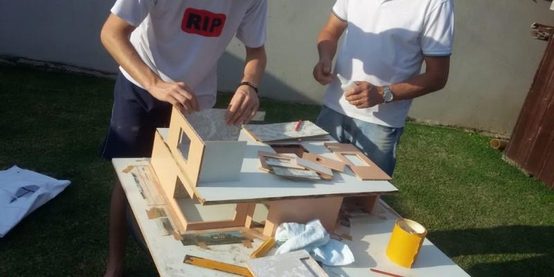 EEB São Ludgero realiza IV Mostra Científica, Tecnológica e Cultural no dia 27 de setembro. Acontece, também, o 1º Eletrizando