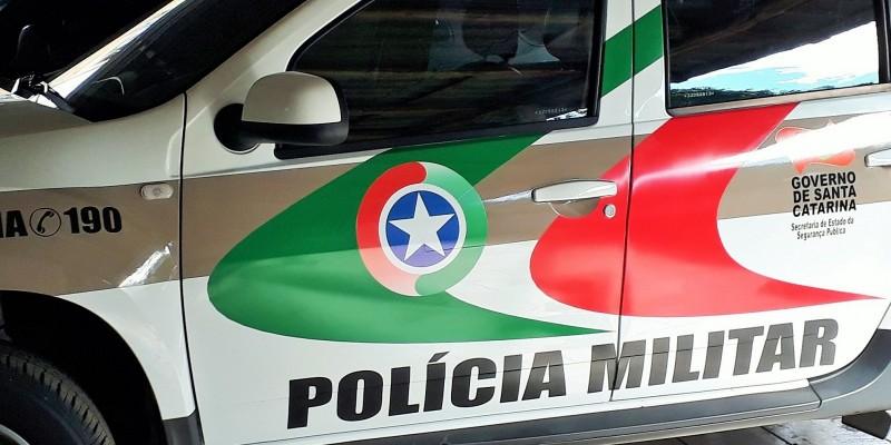 Região registra série de assaltos à mão armada