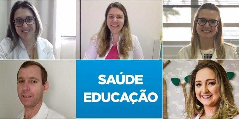 São Ludgero conta com equipe qualificada em Clínica de Diagnóstico