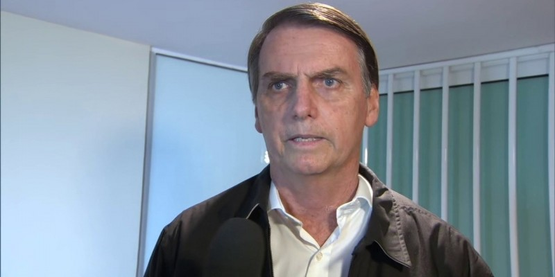 Após denúncias, Bolsonaro reage e PSL diz que processará PT