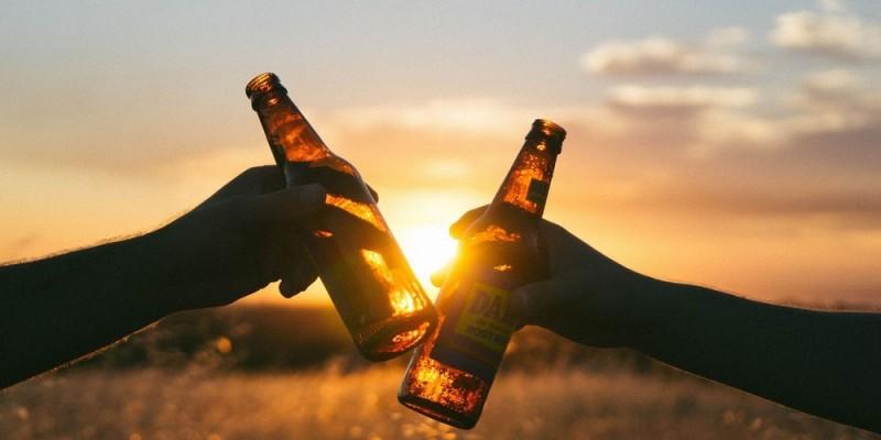 Variedades: Como o aquecimento global pode levar à falta de cerveja no mundo