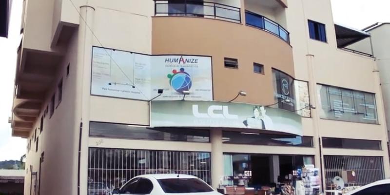 Vídeo: conheça o trabalho da Humanize, em São Ludgero