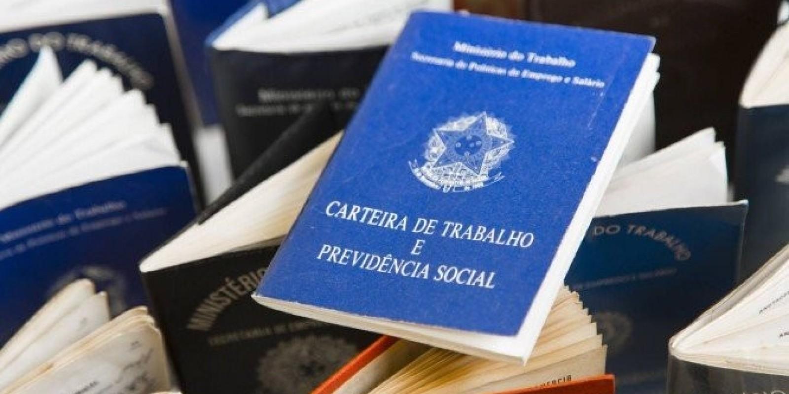 Bolsonaro confirma que Ministério do Trabalho vai acabar