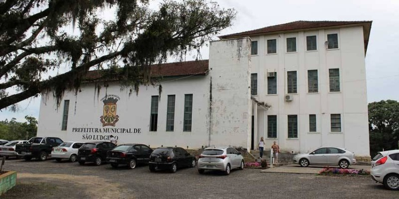 Leilão de veículos deve ser realizado em São Ludgero