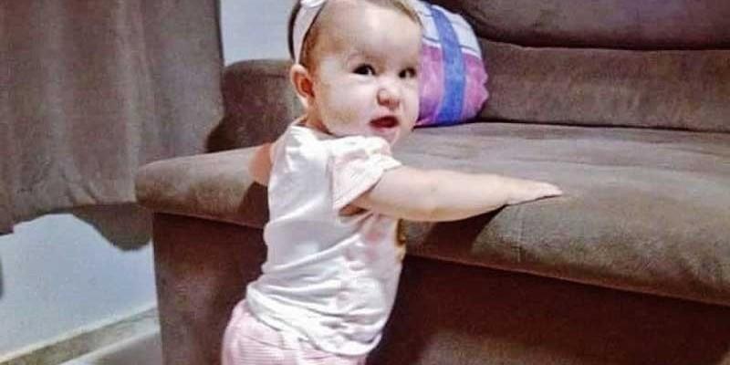 TJ mantém condenação por morte de bebê, 25 anos