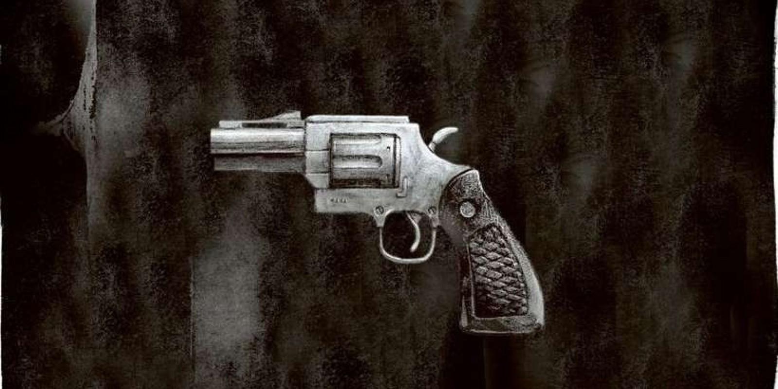 Decreto que flexibiliza posse de armas deve sair semana que vem