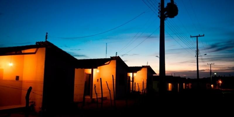 Projeto estabelece faixa única para beneficiários da Tarifa Social de Energia Elétrica