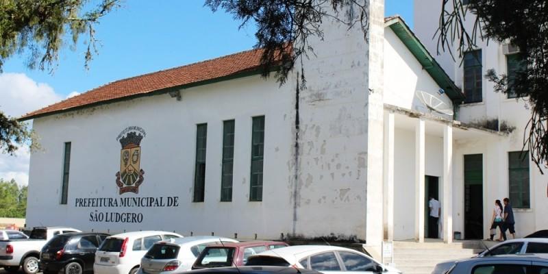 Cegero vai transferir Sistema de Iluminação Pública para a prefeitura de São Ludgero