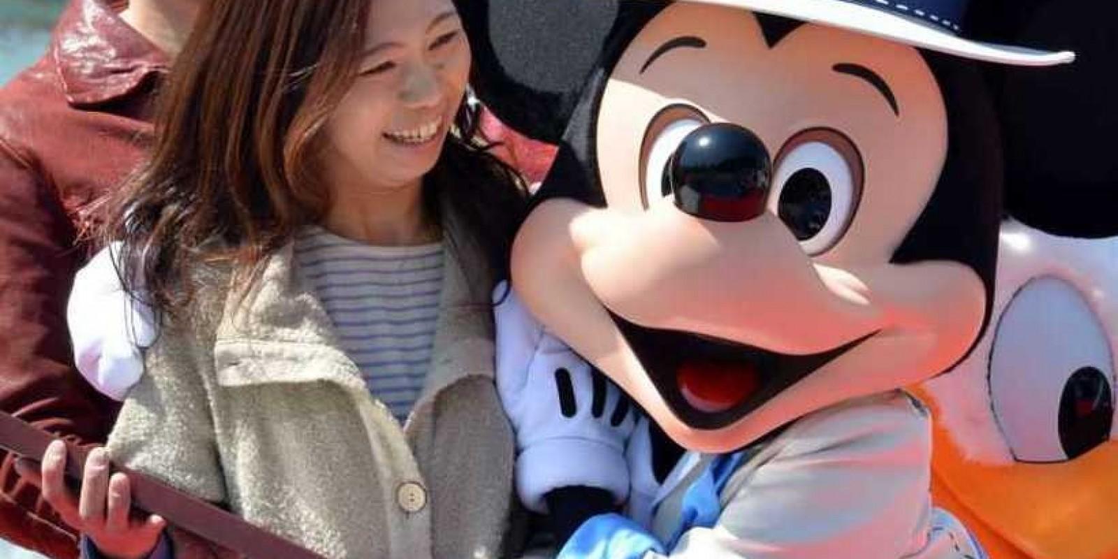 Governo reserva área de 800 hectares em Sobradinho para parque da Disney
