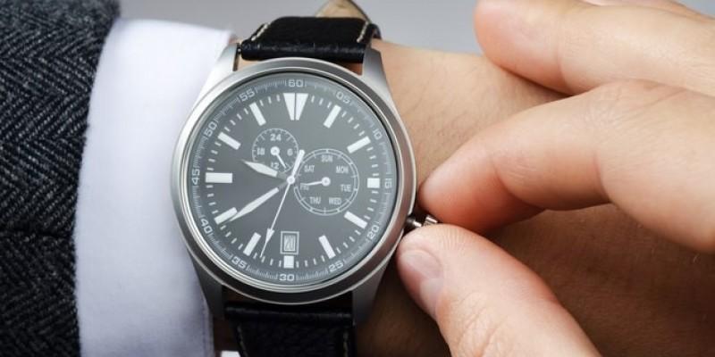 Horário de verão: relógios devem ser atrasados em uma hora no domingo