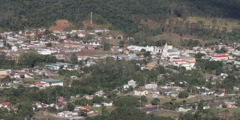 Os sete municípios inviáveis do Sul catarinense