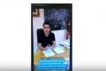 Vídeo: cobrança de alvará para MEIs é proibida por Lei Federal