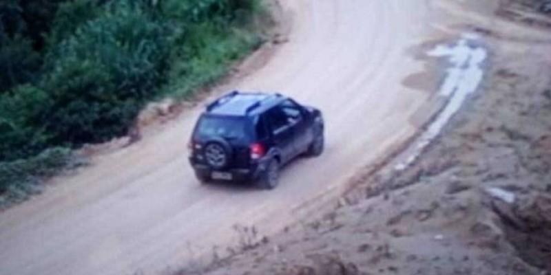 Idosa é vítima de golpistas em São Ludgero