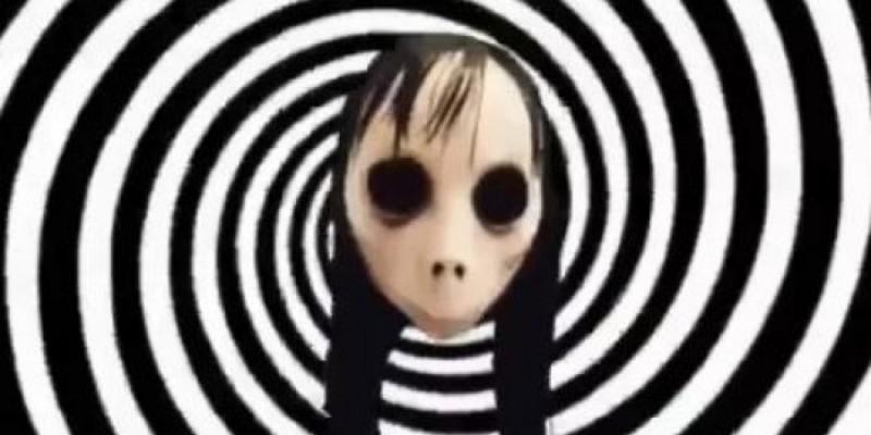 Pais não devem compartilhar vídeos da boneca Momo, dizem especialistas