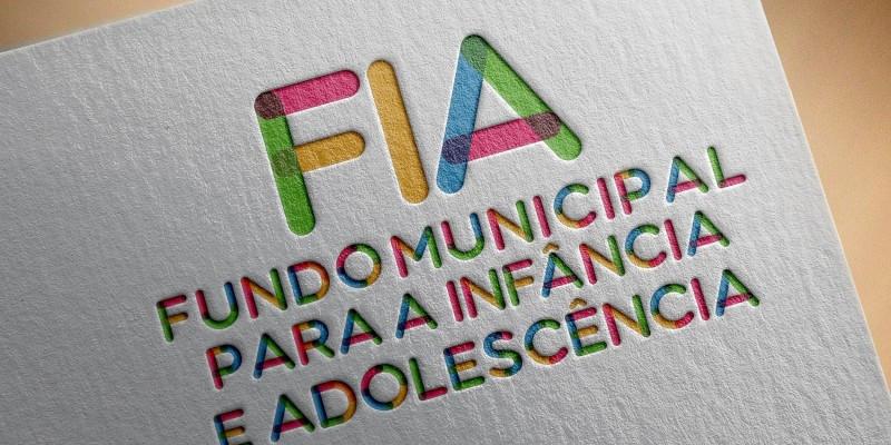 São Ludgero na mobilização para que os declarantes do Imposto de Renda (IR) façam destinação ao Fundo Infância e Adolescência (FIA)