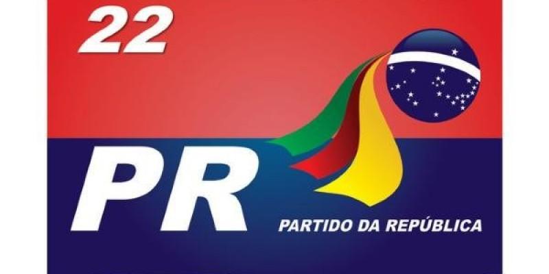 Partido deixa a base do governo em Braço do Norte