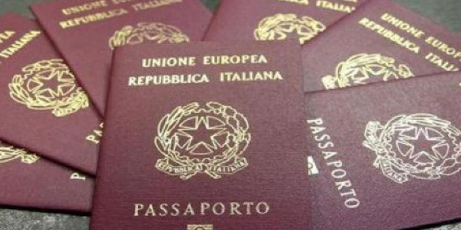 Representante do governo da Itália virá a SC em junho para acertar abertura de consulado no Estado
