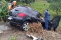 Acidente em São Ludgero: motorista não resiste e vem a óbito