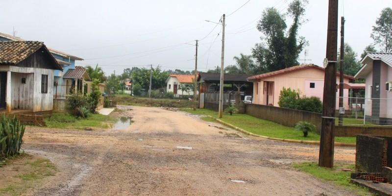 Associação buscará isenção de tarifas de água e energia aos moradores do bairro Sangão