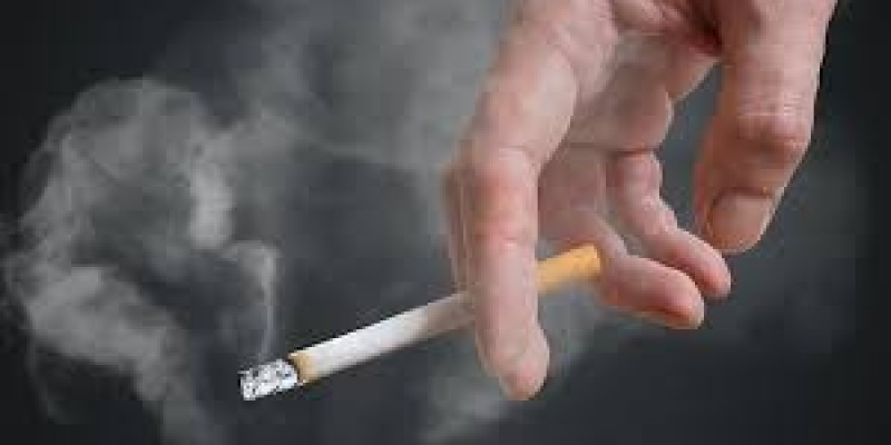 Dia Mundial sem Tabaco: tabagismo é a principal causa de câncer pulmonar