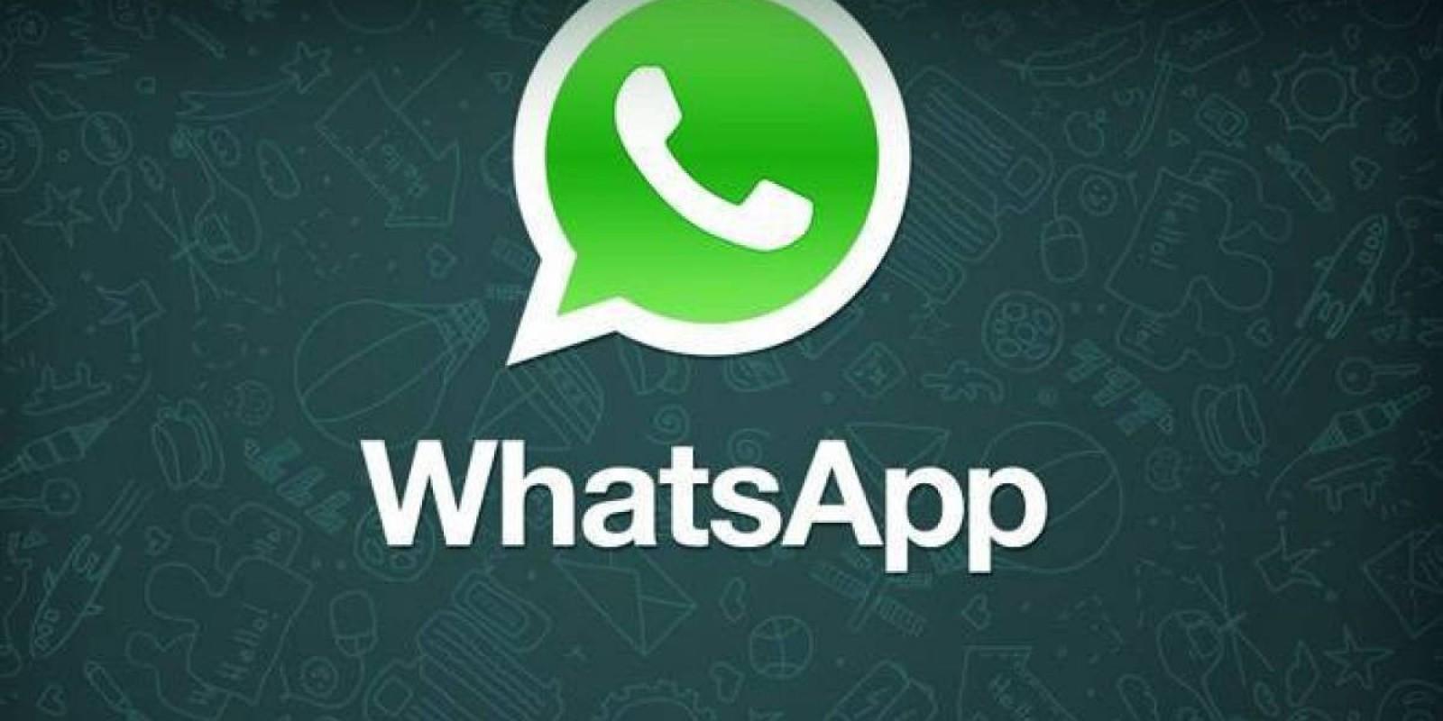 Dupla, acusada de golpe pelo WhatsApp, é presa por extorsão