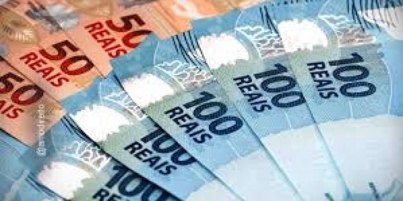 Fazenda realiza maior operação fiscal de Santa Catarina