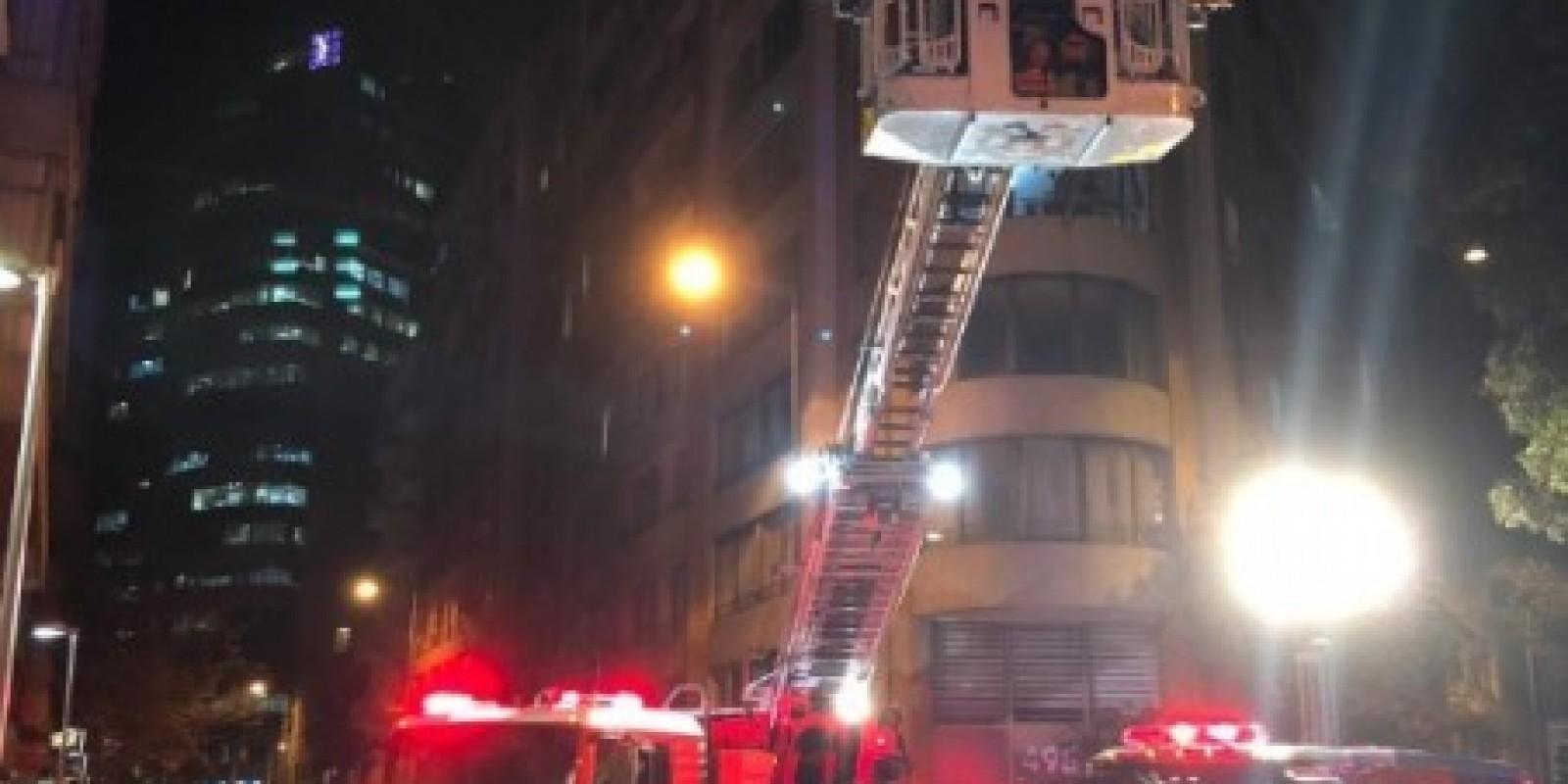 Governo lamenta morte de catarinenses no Chile; no total, seis pessoas da mesma família morreram