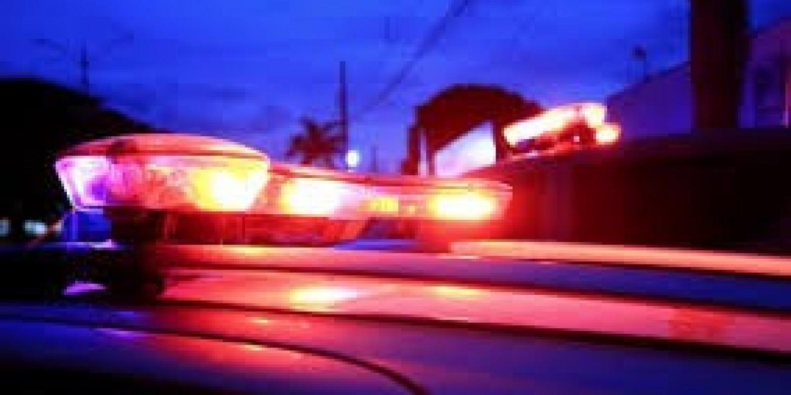 Motorista atropela mulher e foge sem prestar socorro em Braço do Norte