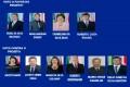 Projeto para acabar com o recesso de julho foi rejeitado, veja como votou cada...
