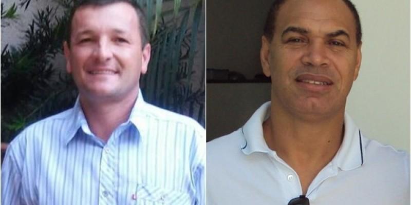 Suplentes serão empossados hoje na Câmara de Vereadores de São Ludgero