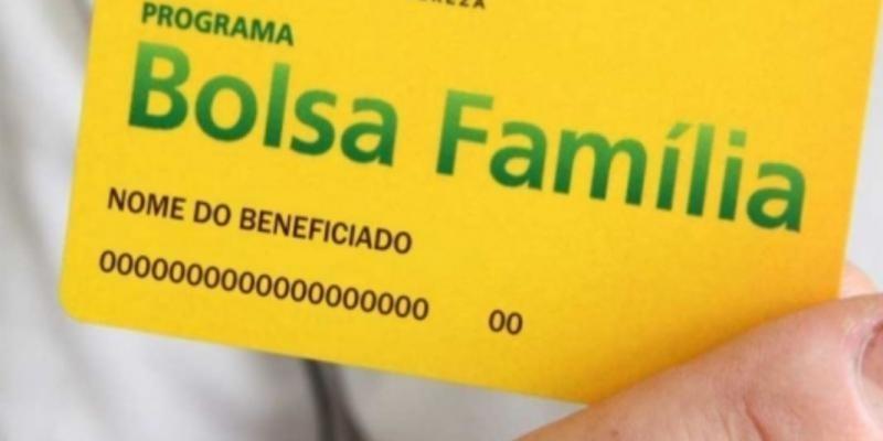 Bolsa Família: frequência escolar deve ser enviada até quinta-feira