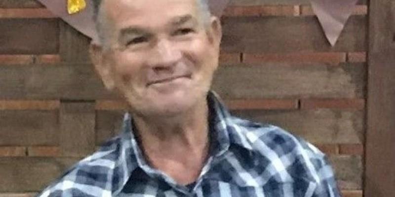 Corpo de homem de 72 anos é encontrado na Ponta da Barra, em Laguna